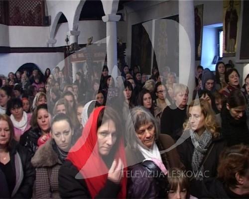 liturgija 2