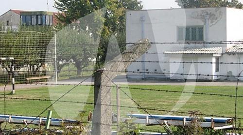 okruzni-zatvor-leskovac-x