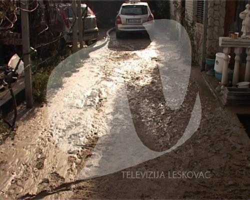 poplava 7