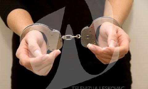 hapsenje ilustracija