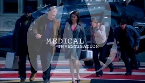 Medical_Investigation