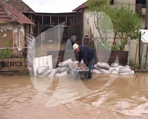poplava 5