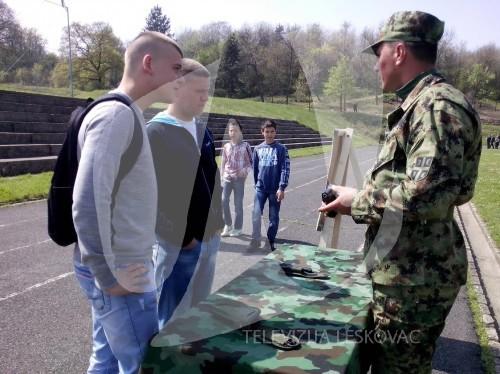 vojska 3