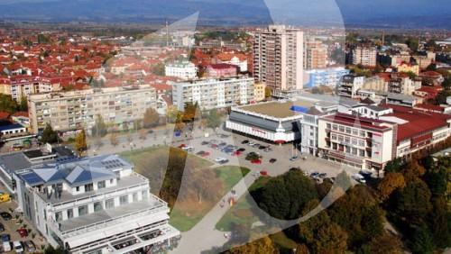 Leskovac---Panorama-grad