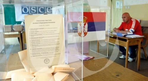 kosovo glasanje