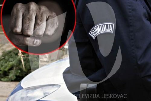 policajac-tuca-copy