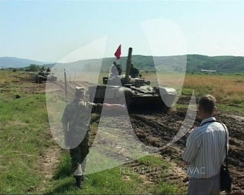 tenkovi 1