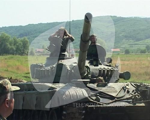 tenkovi 3