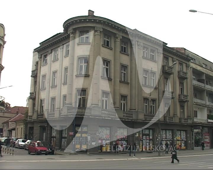"""PLJAČKA DECENIJE: Prodaje se Hotel """"Dubočica""""!"""
