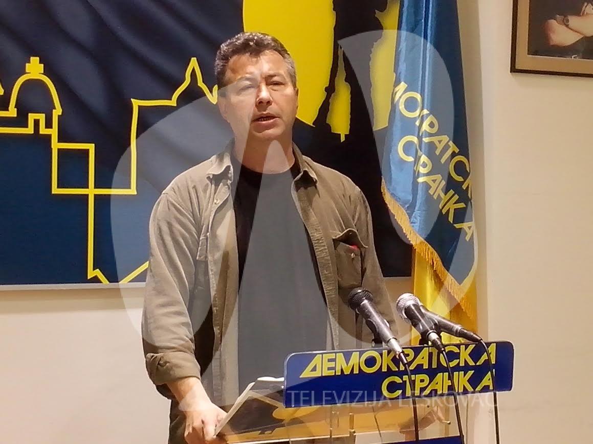 DS: Gradski funkcioneri potrošili 326.000 evra na službena putovanja!