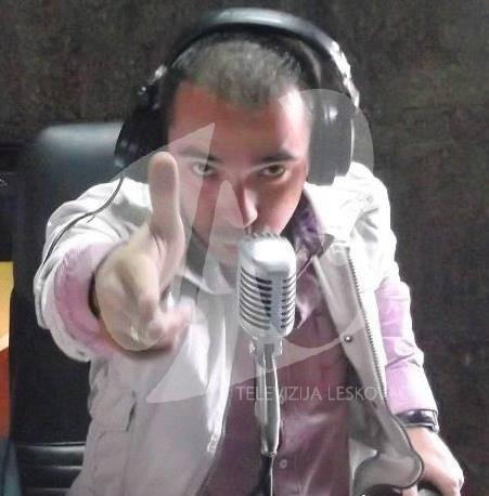 Novinaru Draganu Marinkoviću prećeno smrću