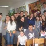 omladinci edukacionog centra