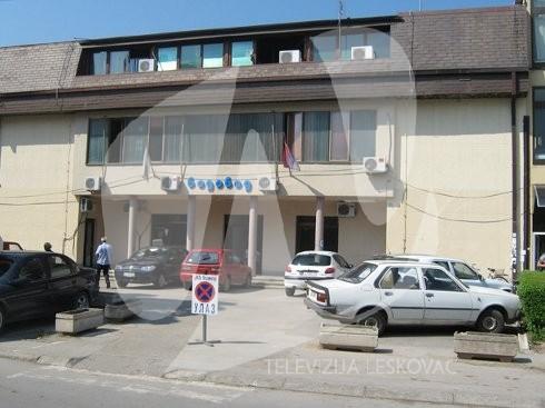 490x370_leskovac-vodovod