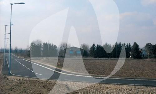 SRB-Leskovac-Zelena-zona-