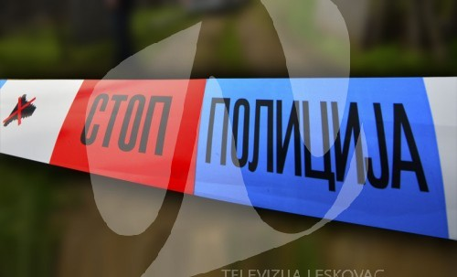 policija-traka (08)