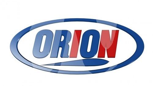orion-leskovac-zute-strane-imenik