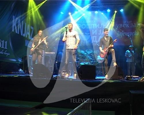 lexington2