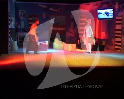 predstava3