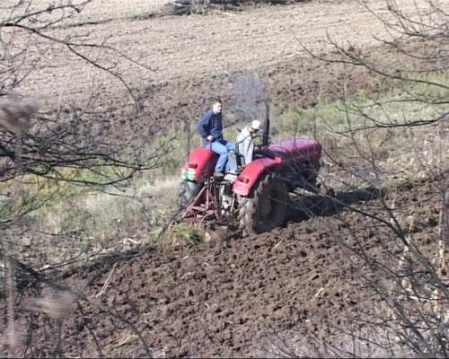 03 obuka poljoprivrednika