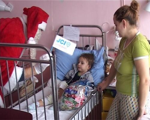 paketici u bolnici 2
