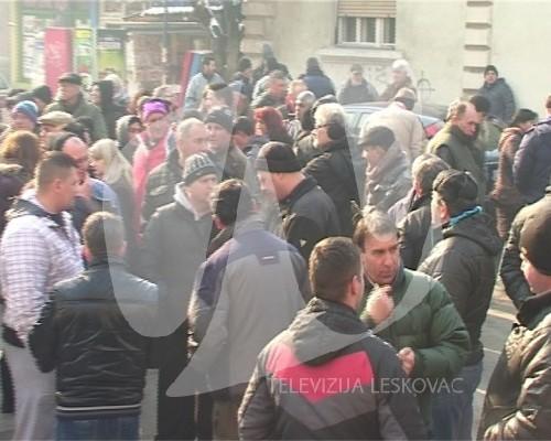 protest pijacara 2