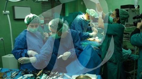 leskovac operacija