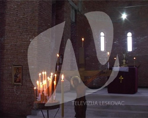 crkva 2