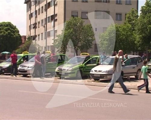 taksisti 1