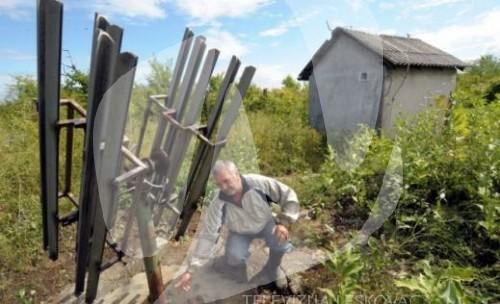 leskovac-protivgradna-raketa