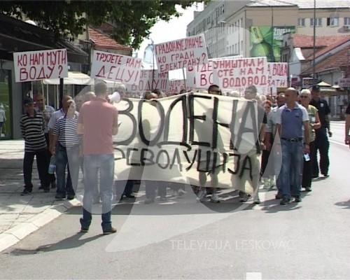 protesti 1