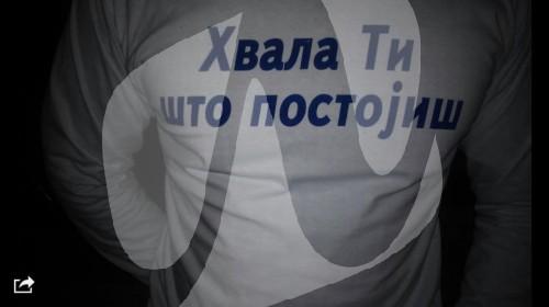 rođendan majice 2