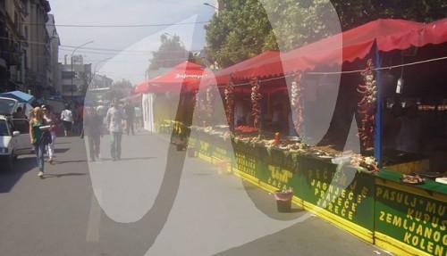 manifestacije-u-srbiji-od-sutra-u-leskovcu-25.-rostiljijada-brend-grada-i-juznog-dela-drzave-foto