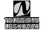 Televizija Leskovac