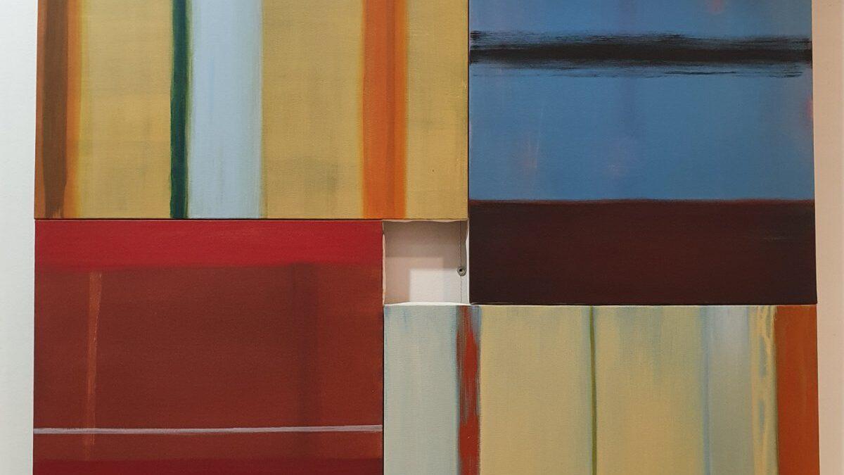 """Otvorena izložba """"Kvadrat na kub"""" u galeriji Narodnog muzeja"""
